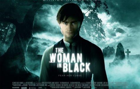 Daniel Radcliffe stars in first post-Potter film