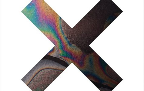 """Coexist,"" a transformational album for The xx"