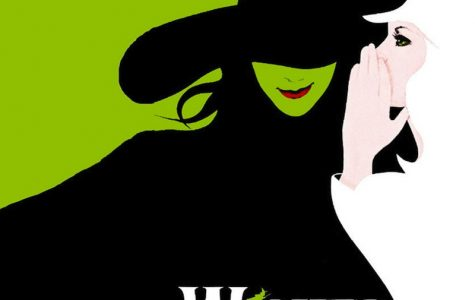"""Wicked"" is a spellbinding take on a classic tale"